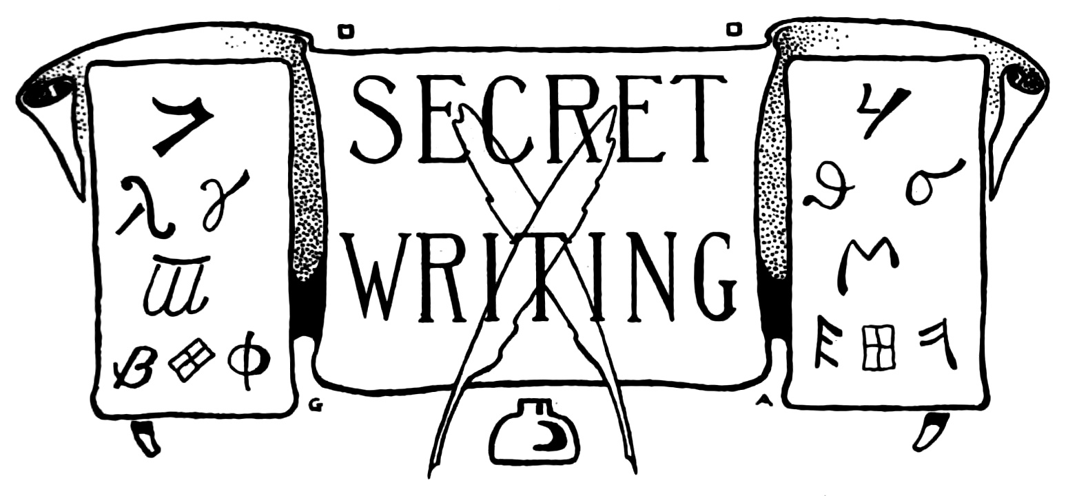 Secret Writing (Century Illustrated Monthly Magazine, v. 85, Nov. 1912).jpg