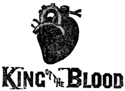King of the Blood advlogo.jpg