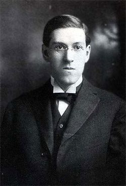 H. P. Lovecraft - portrait.jpg