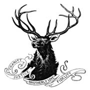 Elks (Benevolent and Protective Order of) - symbol.jpg