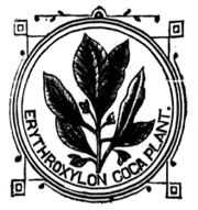 Pemberton's French Wine Coca - seal.jpg