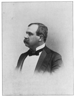 James A Wamsley - portrait.png