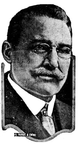 Elbert C. Kilpatrick - press photo - 1918.jpg