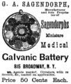 Sagendorph's Battery - 1880-01-17.jpg