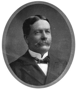 George Woodward Warder - portrait.jpg
