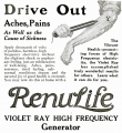 Renulife Violet Ray Health Generator - PopSci (Aug 1921).png
