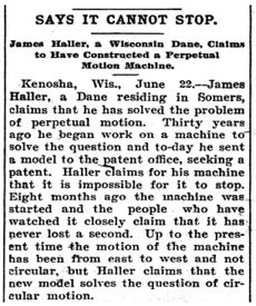 James Haller - Philipsburg Herald (Philipsburg, KS) - 1901-06-25, p. 1.jpg