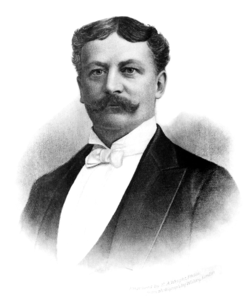 Webster Edgerly - portrait.png