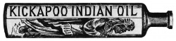 Kickapoo Indian Oil.jpg