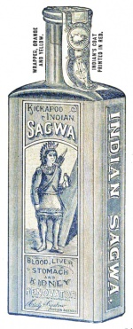 Kickapoo Indian Sagwa.jpg