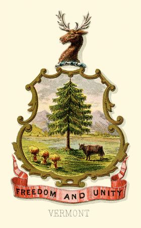 Coat of Arms of Vermont (illustrated, 1876).jpg