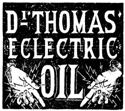 Dr Thomas Eclectric Oil (1882).jpg