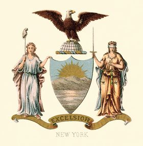 Coat of Arms of New York (illustrated, 1876).jpg