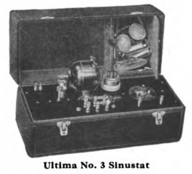 Sinustat No 3 - AmJour Electrother Radiology v34 no3 (Mar 1916) piv - crop.jpg