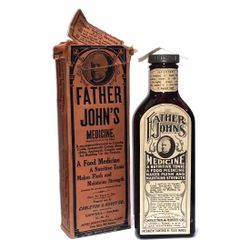 Father John's Medicine - box, bottle.jpg