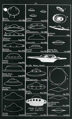 UFO Sightings Chart - 1969 - AIR 20 11612.jpg