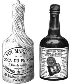 Vin Mariani - side-by-side.jpg
