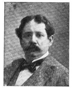 A. Frank Richardson - portrait (1896).jpg