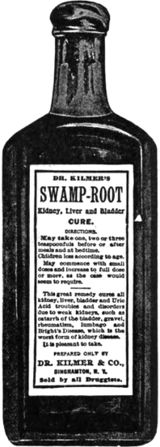 Dr. Kilmer's Swamp-Root - bottle illo.jpg