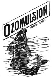 Ozomulsion - trademark.jpg