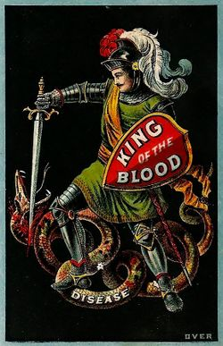 King of the Blood - trade card.jpg