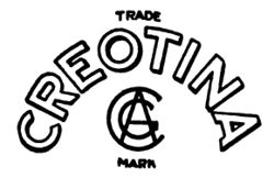 Creotina - trademark.jpg