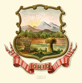 Coat of Arms of Ohio (illustrated, 1876).jpg