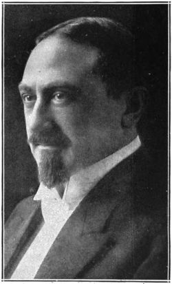 Kenneth Sylvan Guthrie - photo portrait.jpg