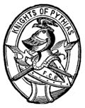 Knights of Pythias - seal.jpg